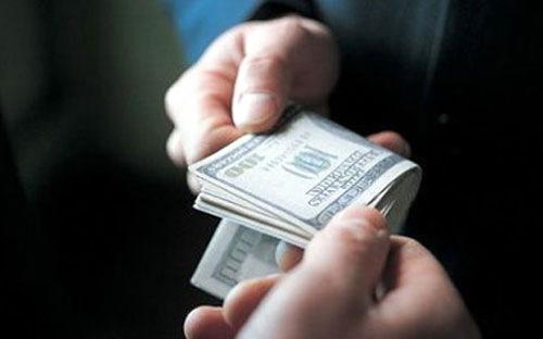 Tặng cho tài sản là tiền có đòi lại được không?