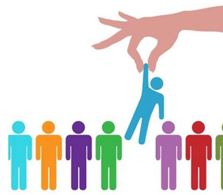 Lựa chọn nhà thầu, nhà đầu tư qua mạng quy định thế nào?