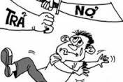 Đòi nợ nhưng không có giấy tờ thì xử lý thế nào?