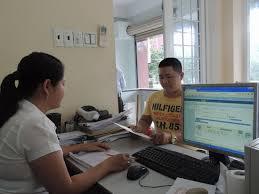 Tổ chức, sắp xếp lại doanh nghiệp đăng ký thuế thế nào?