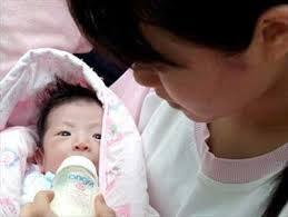 Hỏi về chế độ thai sản