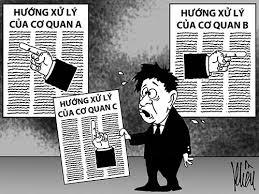 Thủ tục khiếu nại về thuế