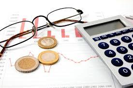 Chuyển quyền sở hữu tài sản cho doanh nghiệp thế nào?