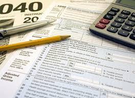 Đăng ký thuế lần đầu đối với người nộp thuế là đơn vị trực thuộc của tổ chức sản xuất kinh doanh không thành lập theo Luật doanh nghiệp