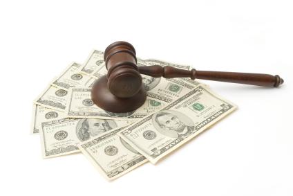 Áp dụng biện pháp bảo đảm và cưỡng chế thi hành án dân sự?