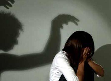 Hiếp dâm trẻ em chưa đạt có bị truy cứu trách nhiệm hình sự?