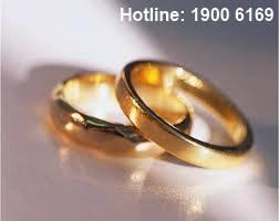 Một số điểm mới của Luật hôn nhân và gia đình 2014