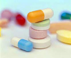 Đăng ký ngành nghề sản xuất và kinh doanh thuốc?