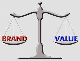 Tư vấn thành lập công ty thẩm định giá tài sản