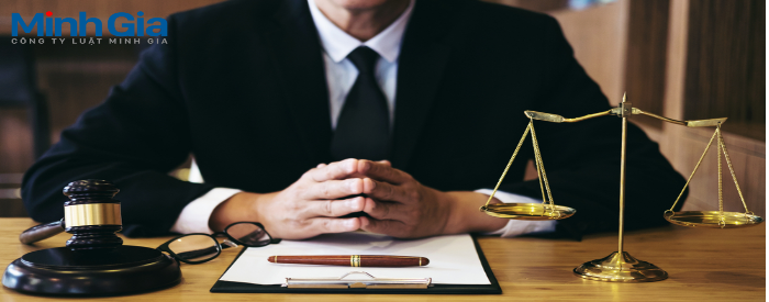 Tư vấn thủ tục khởi kiện vụ án lao động