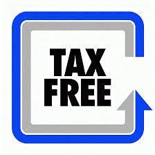 Đối tượng không chịu thuế, thuế suất 0% và miễn thuế hiểu thế nào?