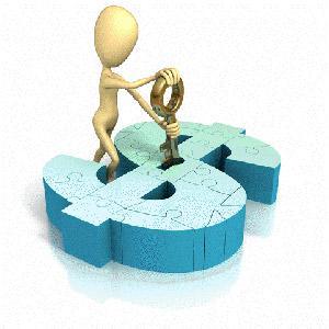 Phân tích ưu điểm và nhược điểm của công ty TNHH một thành viên