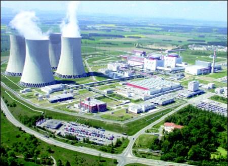 Đăng ký kinh doanh ngành nghề xử lý ô nhiễm và hoạt động quản lý chất thải khác