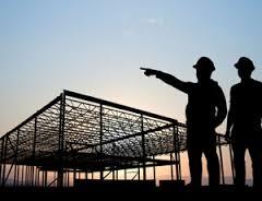Mã ngành xây dựng công trình kỹ thuật xây dựng