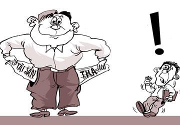 Quy định pháp luật về đình chỉ thi hành án dân sự