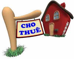 Thủ tục thuê nhà có yếu tố nước ngoài tại Việt Nam