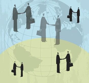 Quy định về buộc thực hiện hợp đồng theo luật Thương mại