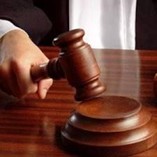 Quy định về hoãn thi hành án dân sự?