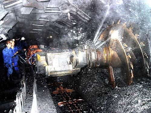 Tư vấn đăng ký kinh doanh dịch vụ hỗ trợ khai thác mỏ và quặng