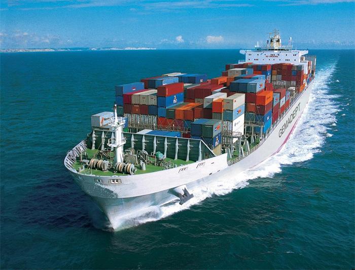 Tư vấn đăng ký kinh doanh vận tải đường thủy
