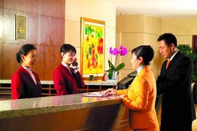 Tư vấn đăng ký kinh doanh ngành nghề dịch vụ lưu trú