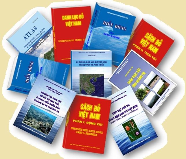 Mã ngành kinh doanh hoạt động xuất bản