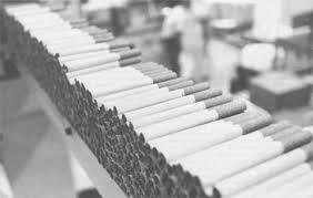 Tư vấn đăng ký kinh doanh sản xuất sản phẩm thuốc lá