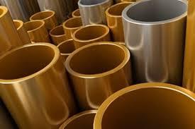 Đăng ký kinh doanh ngành nghề sản xuất kim loại?