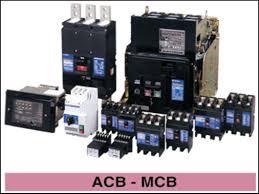 Tư vấn kinh doanh ngành nghề sản xuất thiết bị điện?
