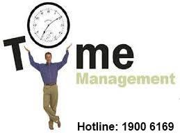 Quy định về thời gian nghỉ giữa giờ làm việc được hưởng lương