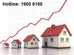 Luật sư tư vấn về hợp đồng mua bán nhà ở