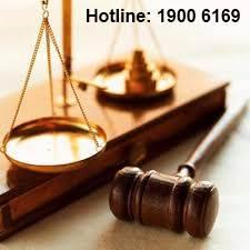 Luật sư tư vấn trường hợp định giá lại tài sản kê biên