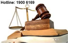 Ly hôn trước chia tài sản sau, thỏa thuận trả nợ sau ly hôn được không?