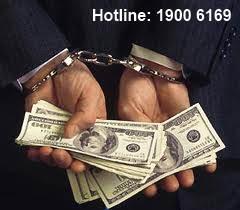 Vay tiền sử dụng không đúng mục đích có phạm tội không?