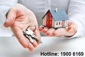 Mẫu Hợp đồng góp vốn bằng căn hộ nhà chung cư