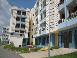 Mẫu Hợp đồng thuê mua nhà ở xã hội