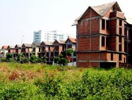 Mẫu Hợp đồng thuê quyền sử dụng đất