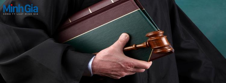 Dịch vụ Luật sư đại diện giải quyết tranh chấp đất đai