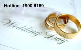Nhờ luật sư tư vấn về vi phạm Luật Hôn nhân gia đình