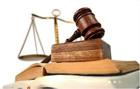 Thời hạn kháng cáo, kháng nghị bản án ly hôn quy định thế nào?