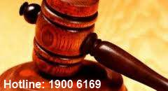 Mẫu Thông báo chấm dứt hoạt động văn phòng đại diện của thương nhân nước ngoài