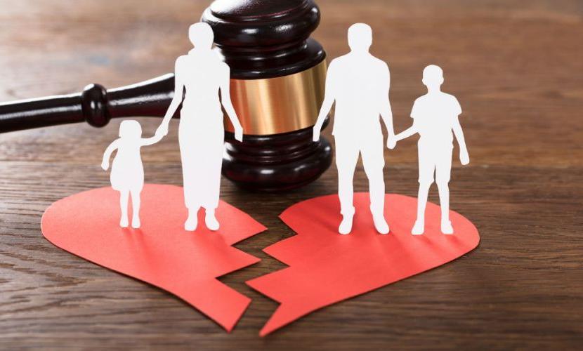 Giành quyền nuôi con khi chưa có việc làm cần điều kiện gì?