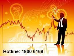 Mẫu Báo cáo kết quả chào bán cổ phiếu riêng lẻ
