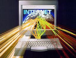Tội đưa hoặc sử dụng trái phép thông tin trên mạng máy tính mạng viễn thông mạng Internet
