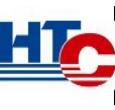 CTCP Đầu tư và Phát triển Công nghệ HTC Việt Nam