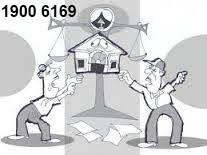 Giải quyết tranh chấp đất đai và công chứng hợp đồng ủy quyền
