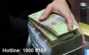 Hỏi về việc cho bạn mượn tiền nhưng không đòi lại được