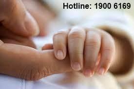 Điều kiện và thủ tục người nước ngoài nhận con nuôi là trẻ em Việt Nam