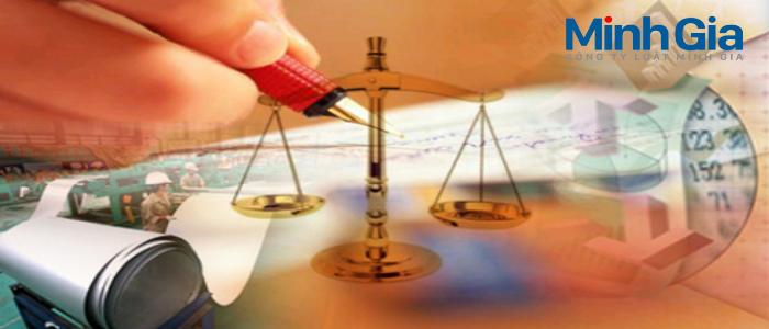 Dịch vụ Luật sư đại diện giải quyết tranh chấp dân sự