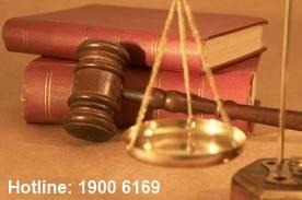 Quy định về quyền tham gia tố tụng của người thừa kế